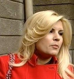Udrea: Silviu Bian trebuie exclus din PDL, nu mai e loc de pretexte