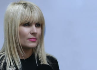 Udrea: Voinea, un ministru mediocru - numirea lui la BNR, dispret fata de institutie