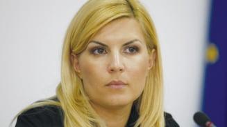 Udrea, despre cei care-l ataca pe Prigoana: Saboteaza PDL, sunt in afara organizatiei