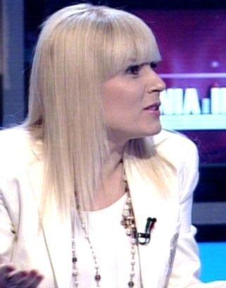 Udrea, despre numirea lui Tariceanu la Senat si cum vrea PSD sa ajute Opozitia