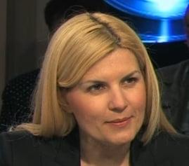 """Udrea, despre vizita lui Basescu, MRU si primarul """"prea scump"""" pentru bucuresteni"""