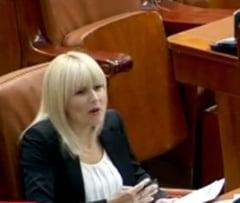 Udrea, la un pas de arest - Deputatii au incuviintat la limita cererea DNA