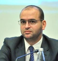 Udrea a acuzat implicarea SRI in dosarul de incompatibilitate al lui Iohannis - Ce spune seful ANI