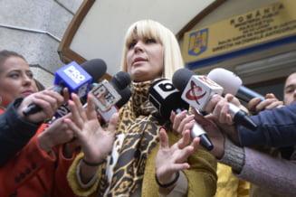 """Udrea a reevaluat dupa 11 ani """"biletelul roz"""": Azi ii dau dreptate lui Tariceanu"""