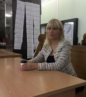 "Udrea afla in doua saptamani sentinta in ""Gala Bute"". Procurorii au cerut pedeapsa maxima"