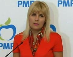 Udrea le cere lui Ponta si Iohannis sa isi asume CV-urile si invita la traseism: Sunteti bineveniti in PMP