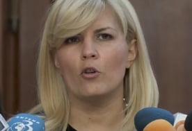 Udrea nu se lasa - vrea 10.000 de delegati la Conventia Extraordinara a PDL (Video)