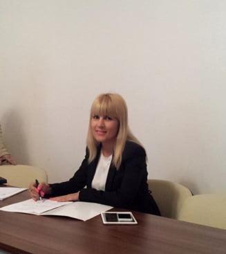 Udrea raspunde scrisorii lui MRU: Basescu v-a NUMIT in toate functiile pe care le-ati ocupat