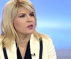 Udrea si Blaga cred ca Ponta va fi numit premier