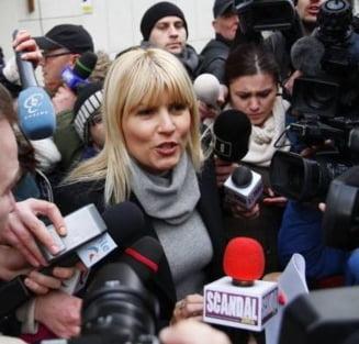 Udrea si Ioana Basescu vor fi judecate de Curtea de Apel Bucuresti, nu de instanta suprema