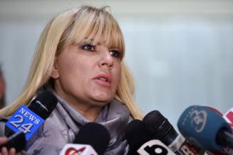 Udrea vrea recuzarea judecatorului Ionut Matei, considerat unul dintre cei mai duri magistrati din Romania. Ce spun martorii la proces (Video)