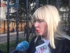 Udrea vrea recuzarea judecatorului Ionut Matei, considerat unul dintre cei mai duri magistrati din Romania. Ce spun martorii la proces