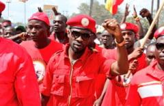 Uganda a blocat toate retelele de socializare cu doua zile inaintea alegerilor prezidentiale. De ce a fost luata aceasta masura