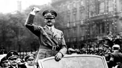 """Uimitoarea poveste a unui evreu inchis de nazisti intr-un lagar din Germania: Familia acestuia a recuperat """"o comoara"""" de 18 milioane de euro"""