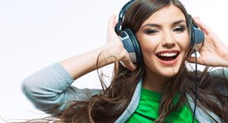 Uimitoarea terapie prin muzica: Ce boli pot fi tratate