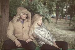 Uita de frig: BUBUS, prima jacheta cu incalzire integrata, soseste in Romania in aceasta iarna!