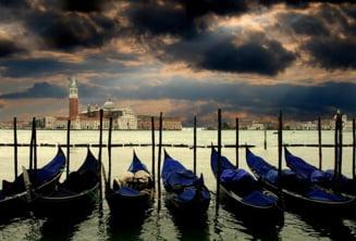 Uitati de Brexit: Quitaly este urmatoarea grija a Europei - Se va intoarce Italia la lira?