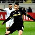 Ultima conditie pusa de Budescu inainte sa semneze cu FCSB