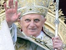 Ultima dorinta a unui politist australian: Sa-l vada pe Papa