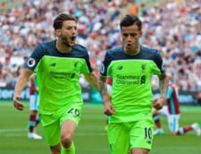 Ultima etapa din Premier League: Calcule si ponturi la pariuri pentru cele mai interesante meciuri