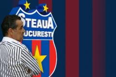 Ultima oferta pentru CSA Steaua facuta de trupa lui Gigi Becali. Suma este uriasa