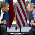 Ultima sansa pentru pace in Ucraina: Obama, avertisment categoric pentru Putin