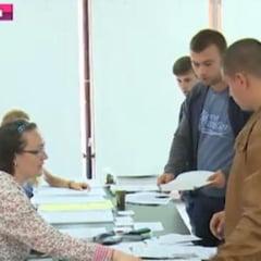 Ultima strigare pentru viitorii studenti: universitatile din Timisoara organizeaza a doua sesiune de admitere