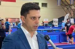 """Ultimatum de la UEFA privind organizarea Euro 2020. Ministrul Novak: """"Ar fi un dezastru, trebuie sa ne asumam acest lucru"""""""