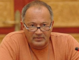 Ultimatum pentru Stanescu si Ghita: Potoliti-va sau afara din partid!