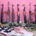 Ultimatumul talibanilor: funcționarii afgani au o săptămână să predea armele, muniţiile şi toate bunurile publice