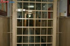 Ultimele cifre: 22.917 condamnati au iesit din inchisoare in urma recursului compensatoriu. Peste 1.000 erau criminali