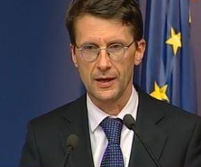 Ultimele decizii ale Guvernului Ungureanu