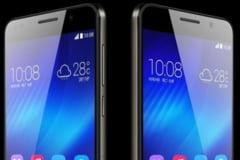 Ultimele informatii despre smartphone-urile pregatite de Huawei