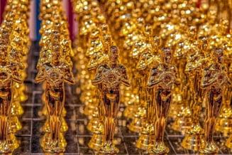 """Ultimele noutati despre ceremonia de decernare a premiilor Oscar. Covorul rosu """"mult redus"""", interventiile prin Zoom nu vor exista"""