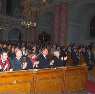 Ultimele ore ca simplu cetatean: Ce-a facut Iohannis inainte de preluarea mandatului