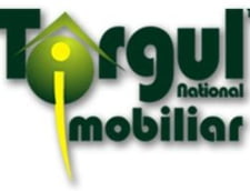 Ultimele standuri la Targul National Imobiliar