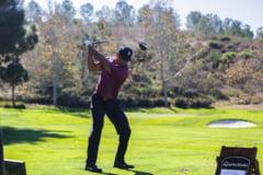 """Ultimele vesti despre starea de sanatate a lui Tiger Woods. """"Voi lucra pentru a deveni mai puternic"""""""