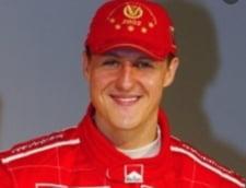 """Ultimele vesti despre starea lui Michael Schumacher: """"A fost salvat de sotia lui"""". Care au fost consecintele"""