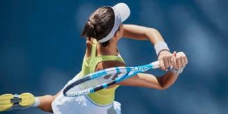 Ultimele vesti despre starea medicala a lui Garbine Muguruza inainte de Australian Open