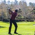 Ultimele vesti legate de Tiger Woods dupa accidentul groaznic pe care l-a avut