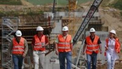 Ultimele zile de mandat PNL aduc 24 de milioane de euro la drumuri