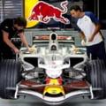 Ultimul Mare Premiu pentru David Coulthard