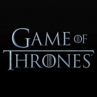 """Ultimul episod din """"Game of Thrones"""" a doborat recordul de audienta al postului HBO"""