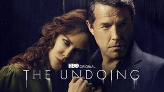 """Ultimul episod din """"The Undoing"""", urmarit de 3 milioane de telespectatori"""