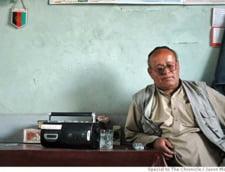 Ultimul evreu din Afganistan, in pragul falimentului