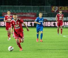 Ultimul meci din play-off-ul Ligii 1 din acest sezon decis cu un gol in minutul 90. Totul despre ultima partida din campionat