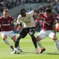 Ultimul meci pentru Mourinho? Manchester United, inca o umilinta in Premier League (Video)
