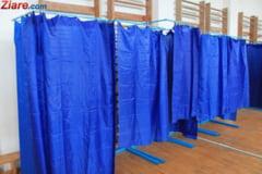 Ultimul sondaj IRES arata avansul PSD si cata lume merge la vot