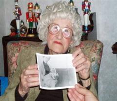Ultimul supravietuitor al Titanicului a murit la 97 de ani