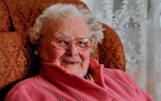 Ultimul veteran al Primului Razboi Mondial a murit